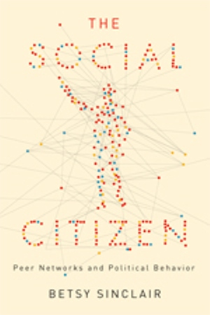 The Social Citizen