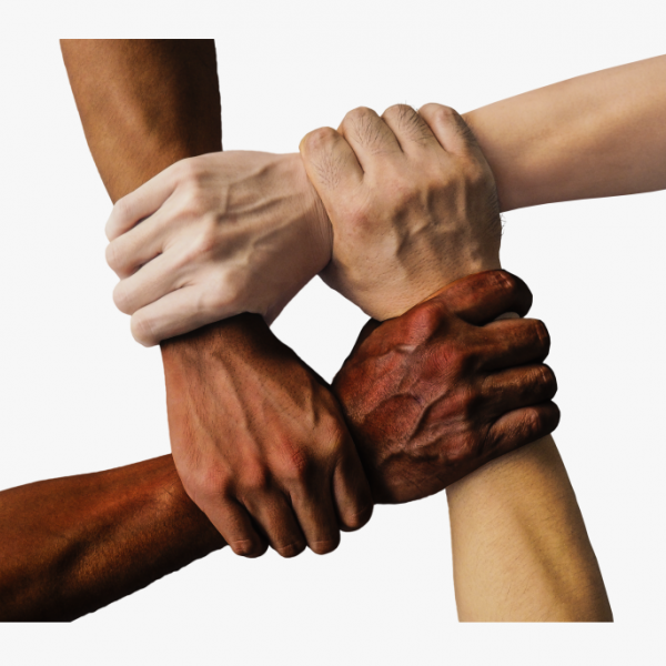 How Can We Advance Racial Equity And Confront Racism, Discrimination In The Workplace?
