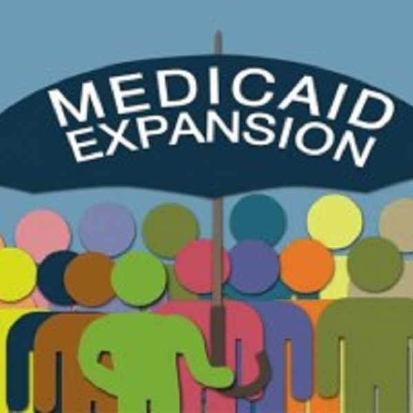 Missouri Medicaid expansion: Can the state afford it?