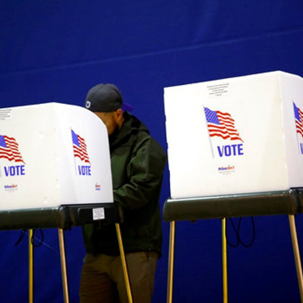 PolitiFact's guide to understanding public opinion polls