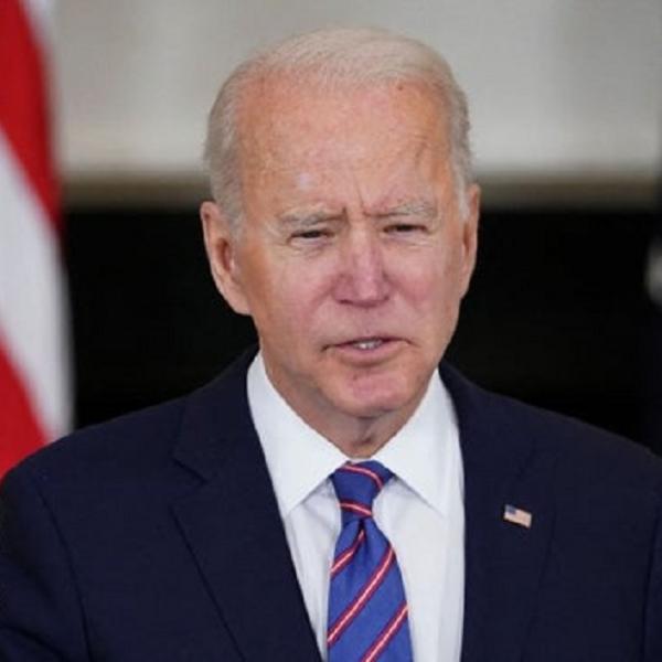 Supreme Court battle could wreak havoc with Biden's 2020 agenda